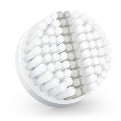 Philips Brosse de nettoyage exfoliante SC5992/10