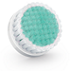 Brosse anti-imperfections