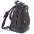 Avent BackPack
