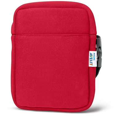 Avent Neoprene ThermaBag