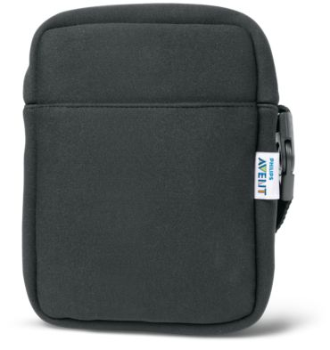 Philips Avent Avent Neopren-ThermaBag