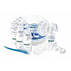 AVENT Gift Set Breastfeeding Solutions Set