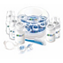 AVENT Gift Set Great Beginnings