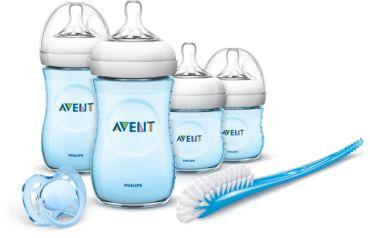 Philips Avent Set de recién nacido