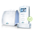 Avent DECT-babyvakt
