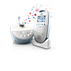 Avent DECT Baby Monitor