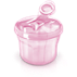 Avent Milk powder dispenser
