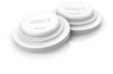 AVENT Sealing discs for feeding bottle
