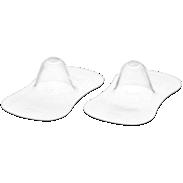 Avent Nipple Shield