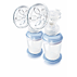 Avent Twin Expression Kit
