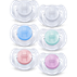 Avent Classic Pacifiers