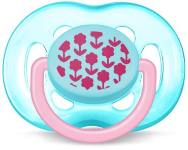 Philips Avent Chupetes ventilados