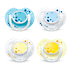 Avent Night Time Pacifiers