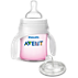 Avent My First Transition Cup