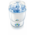 Avent Electric Steam Steriliser