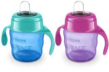 Philips Avent Spout Cup