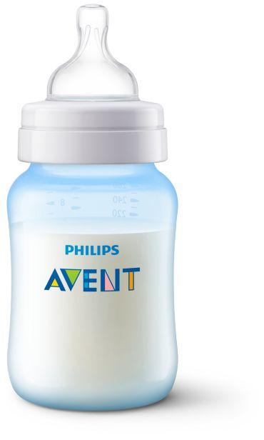 Philips Avent Biberon Classic+