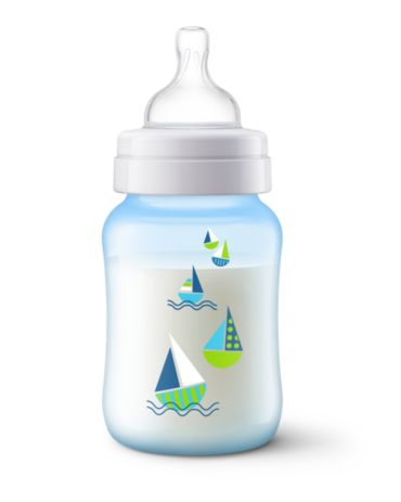 Philips Avent Classic+-sutteflaske