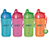 Avent Toddler Cup Twin Pack