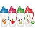 Avent Decorated Toddler Cup Twin Pack