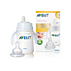 Avent Kit biberon evolutivo