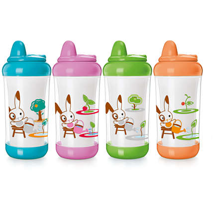 AVENT  Insulated Cup 260ml SCF670