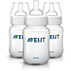 Avent Classic baby bottle