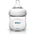 Avent Natural biberon