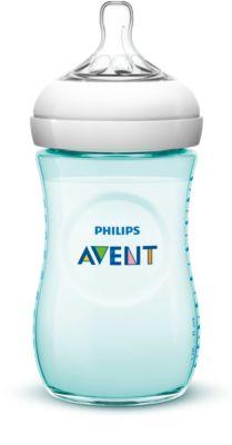 Philips Avent Babyfles SCF693/15