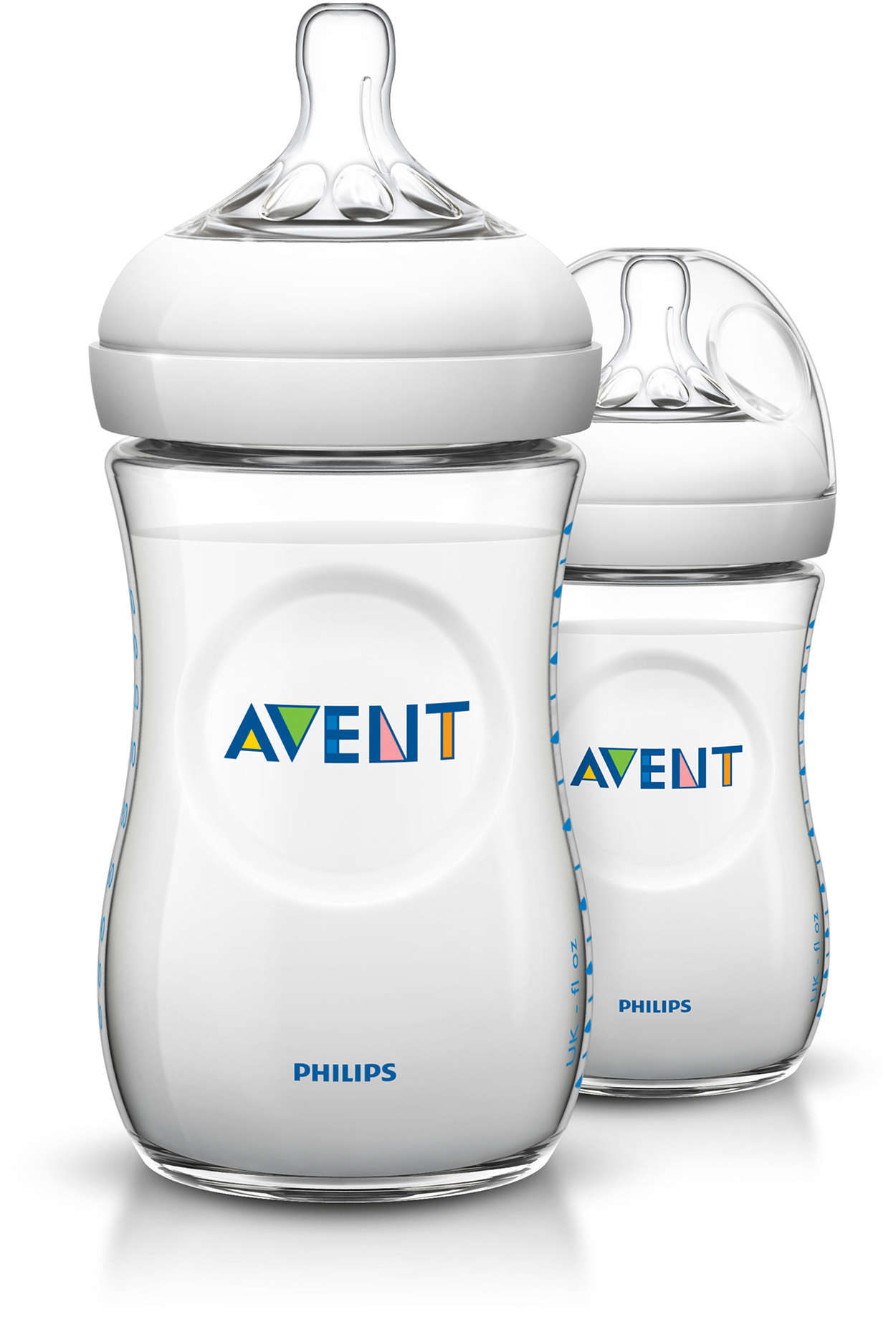 Buy The Avent Baby Bottle Scf693 27 Baby Bottle