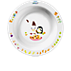 Toddler bowl big 12m+
