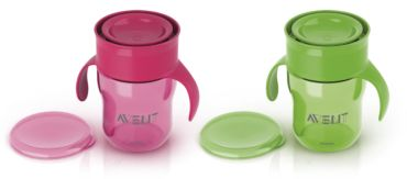 Philips Avent My First Big Kid Cup