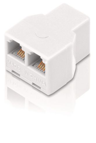 Philips  Splitter  SDJ6360H/17
