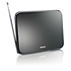 Digital-TV-antenn