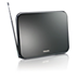 Digital TV-antenne