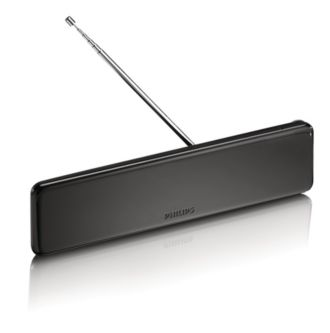 Philips  Digital TV antenna Indoor SDV6225T/27