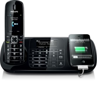 Philips  ThinkLink  SE8881B/22