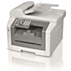 Laserfax met printer, scanner en WLAN