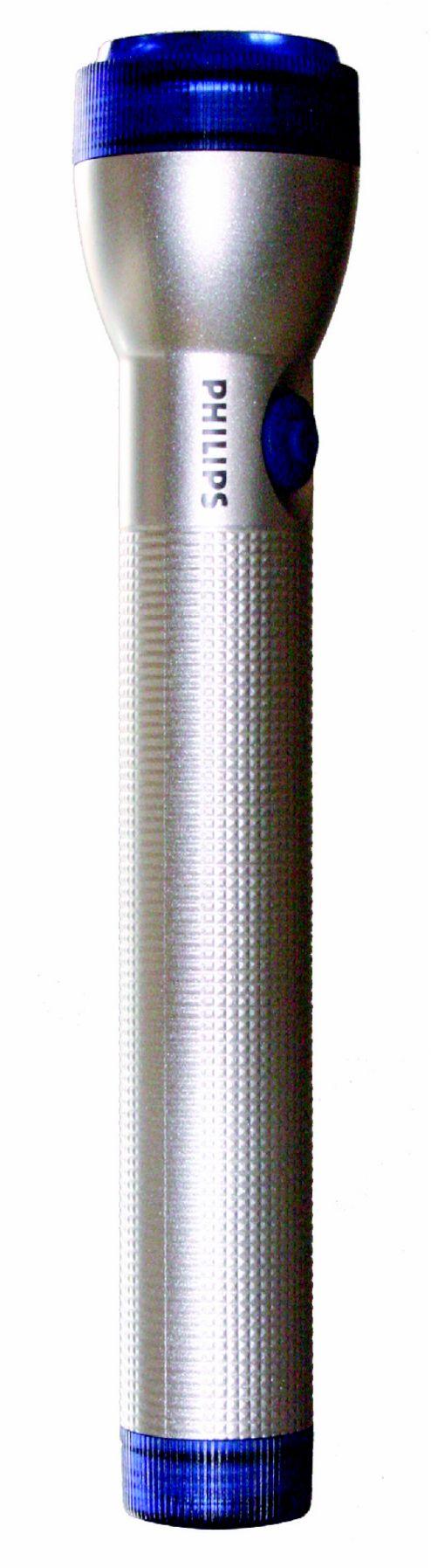 LightLife Flashlight SFL7320/27