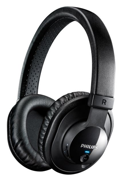 http://images.philips.com/is/image/PhilipsConsumer/SHB7150FB_00-IMS-global?wid=430&hei=430&$jpglarge$