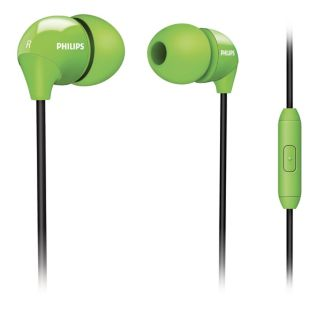 Philips  In-Ear Headset  SHE3575AG/28