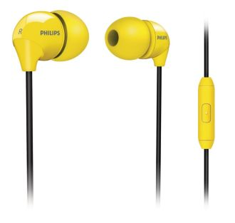 Philips  In-Ear Headset  SHE3575BY/28