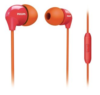 Philips  In-Ear Headset  SHE3575OP/28