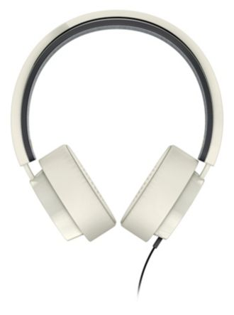 Philips  CitiScape Headband Headphones CitiScape collection SHL5205WT/98