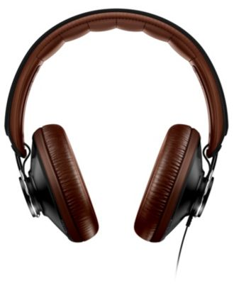 Philips  CitiScape Headband Headphones Uptown SHL5905BK/28