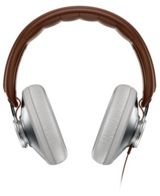 Philips  CitiScape Headband Headphones Uptown SHL5905GY/28
