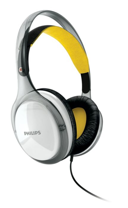 http://images.philips.com/is/image/PhilipsConsumer/SHL9560_10-GAL-global?wid=430&hei=430&$jpglarge$