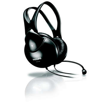 http://images.philips.com/is/image/PhilipsConsumer/SHM1900_00-IMS-global?wid=370&hei=340&$jpglarge$