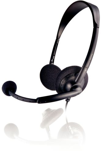 Philips  PC-headset  SHM3300U/10