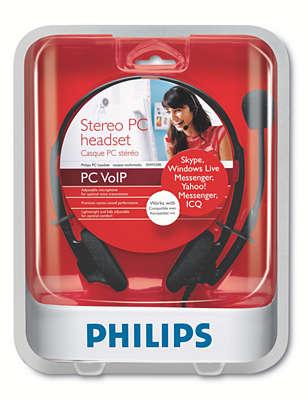 Tân Hùng - Khuyến mãi tai nghe nhạc Sennheiser, Philips